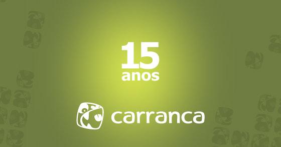15-anos-carranca-design