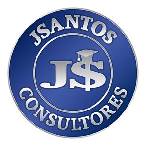 LogoJSantos