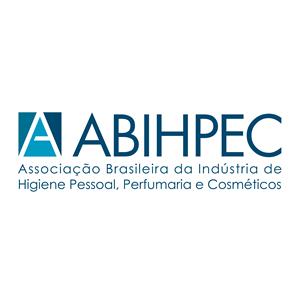 LogoAbihpec