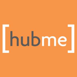 LogoHubme