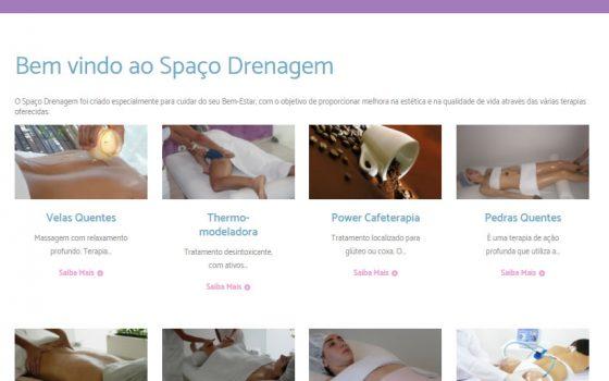 SpacoDrenagem1