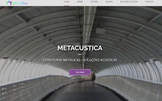 metacustica