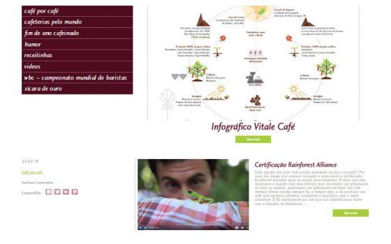 vitale-cafe2